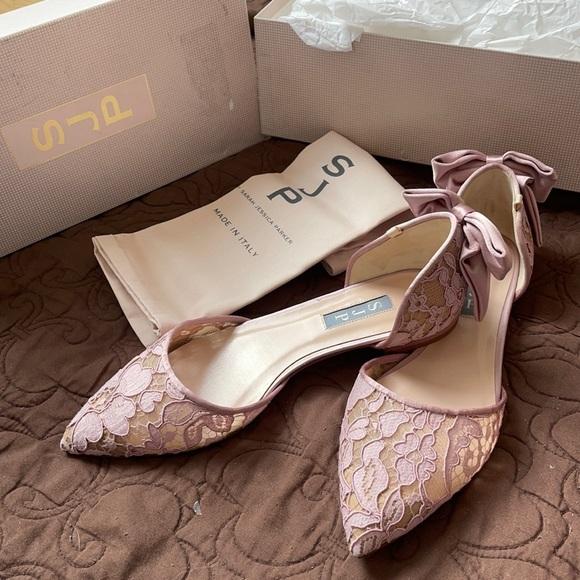 SJP by Sarah Jessica Parker Shoes | Sjp By Sarah Jessica